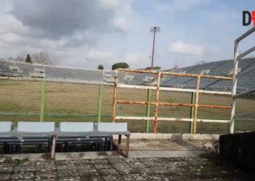 stadio_flaminio_