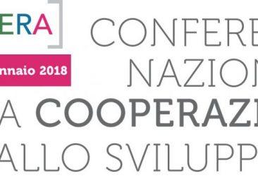 stati-generali-cooperazione