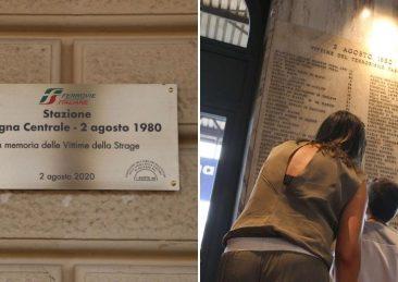 stazione-bologna-2-agosto
