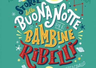 stoire_buonanotte_bambine_ribelli_due