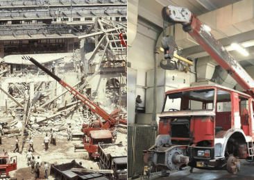 strage-2-agosto-1980-pompieri