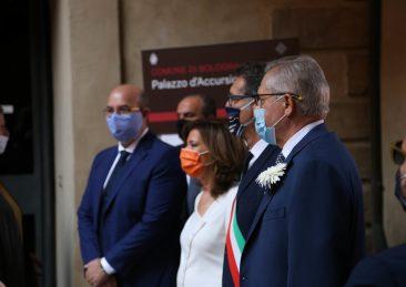 strage-bologna_40-anni_palazzo-daccursio-10-scaled