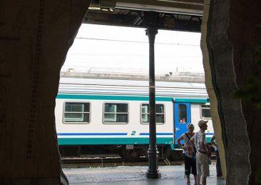 strage_bologna_stazione