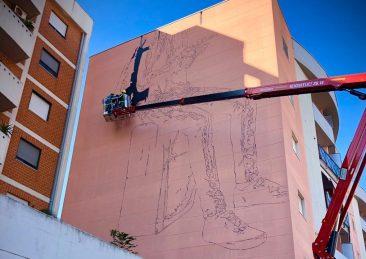 street-art-mod-1