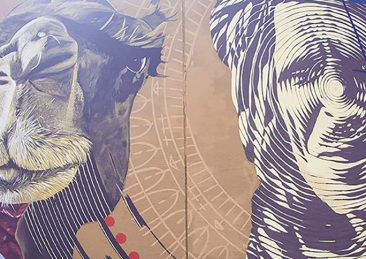 street-art_graffiti_rabat_marocco-2