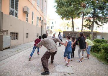street dance forlì
