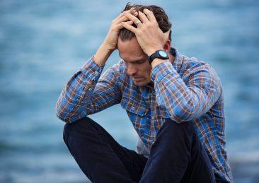 stress_ansia_preoccupazione