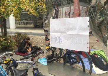 studenti-protesta-dad-milano
