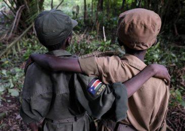 sud-sudan-bambini-soldato
