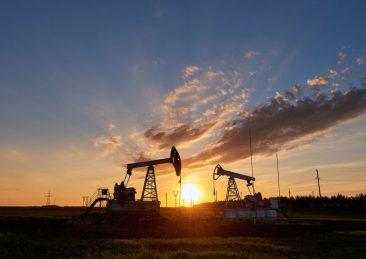sud_sudan_petrolio