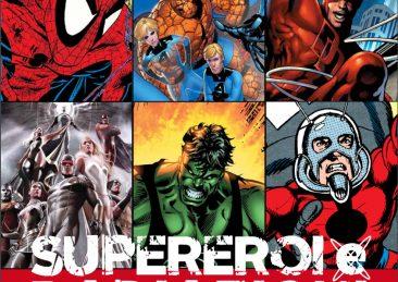 supereroi_marvel