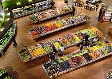 supermercato_verdura