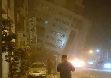 taiwan_terremoto