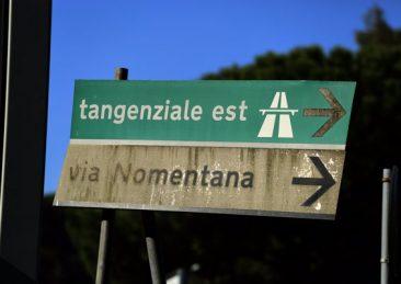 tangenziale-e-via-nomentana