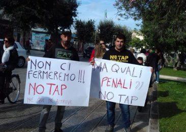 tap_penali