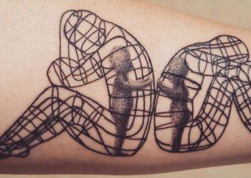 tatuaggio-luca-1
