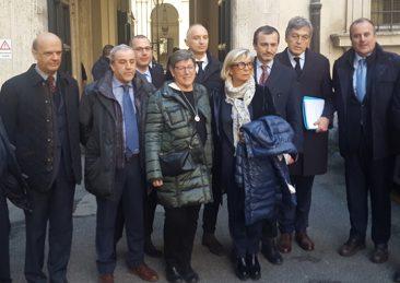 tav_delegazione