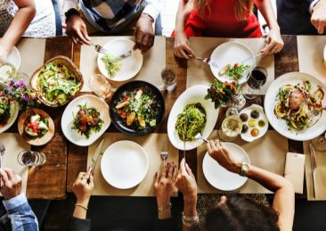 tavola-mangiare