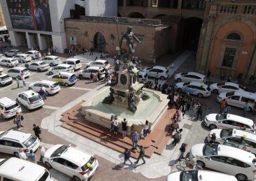 taxi_bologna_sciopero-11