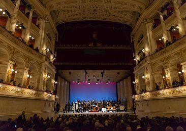 teatro-galli_rimini_inaugurazione-10