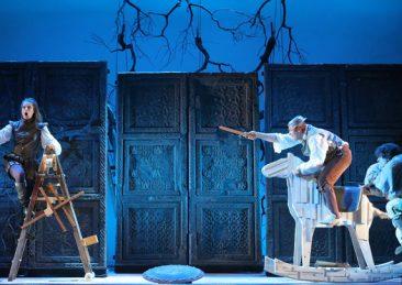 teatro_comunale_bologna_don-chisciotte