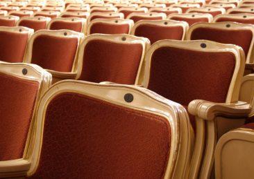 teatro_poltrone
