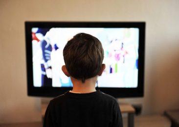televisione_minori
