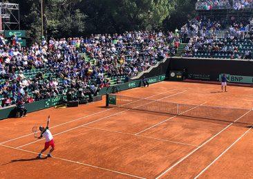 tennis_coppa-davis_genova-3