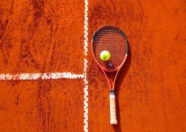tennis_gen_1