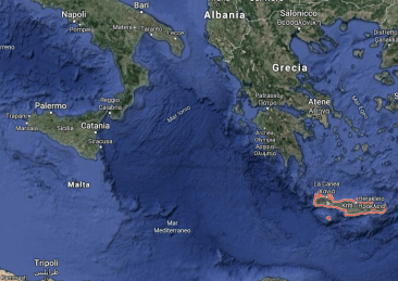 terremoto-grecia-2