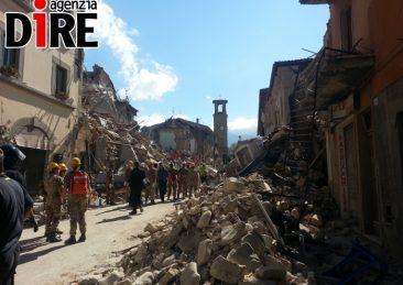 terremoto_amatrice_macerie