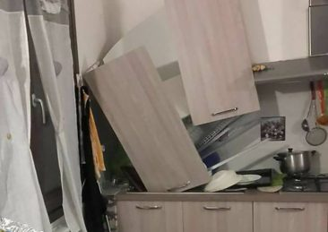 terremoto_marche_pieve-torina_pensili_2-1