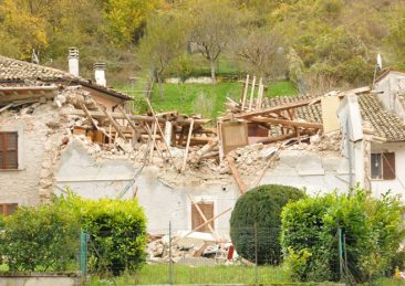 terremoto_marche_visso3