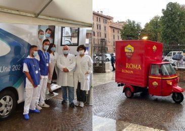 testaccio_vaccini_as_roma