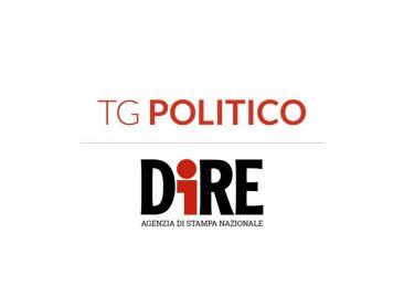 tg_politico_copertina-1