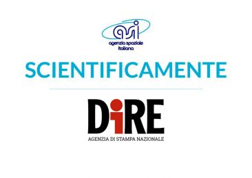 tg_scientificamente_copertina-1