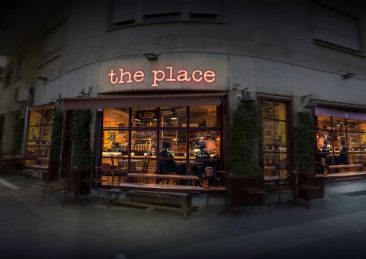 the-place-12