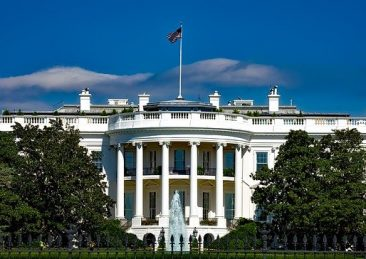 the-white-house-1623005_640