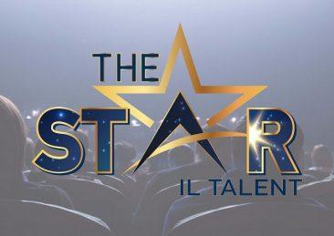 the_star_il_talent
