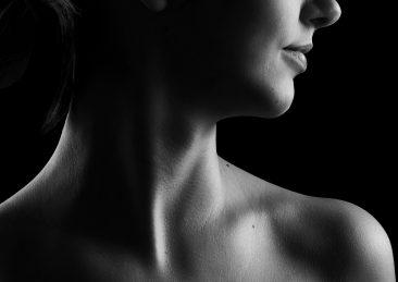 tiroide