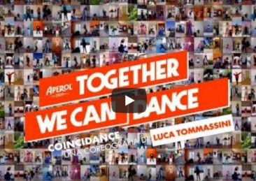 together-we-dance