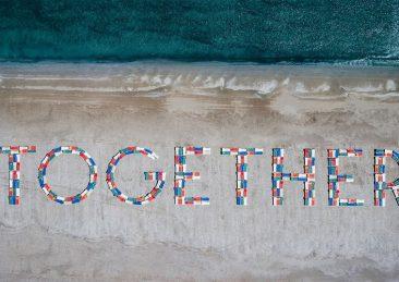 together_cesenatico_lettini