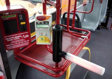 tornelli_autobus3