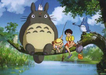 totoro_miyazaki_studio-ghibli-6