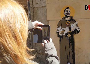 totti_murale_