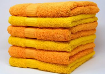 asciugamano_pixabay