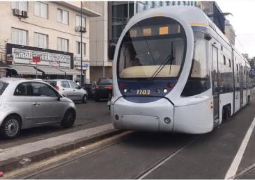 tram-1-1