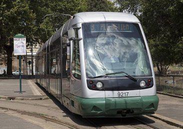 tram-3-roma