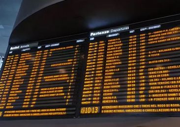 trasporti-ritardi