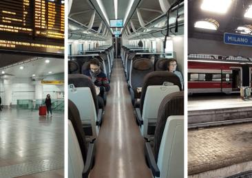 treni-coronavirus-stazione
